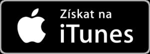Petr Slezák na iTunes